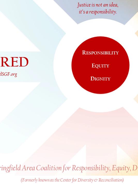 636422851970365541-SACRED-Logo.PNG