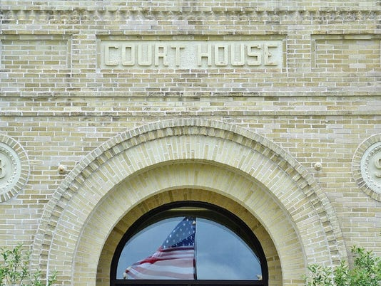 636545379761652254-courthouse-front-2393-1024x581-.jpg