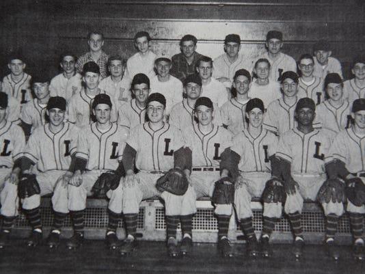 LDN-JML-060816-1956-baseball-2.jpg