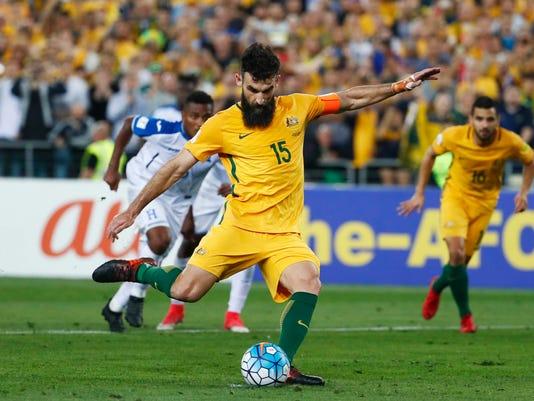 Soccer_WCup_Australia_36329.jpg