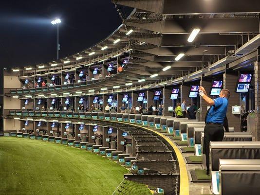635888128374647525-Nighttime-Tee-Line-Golfer.jpg