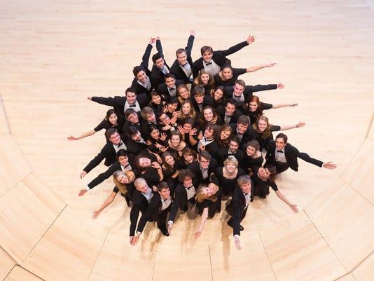 635960864176209758-chamber-choir-2016.jpg