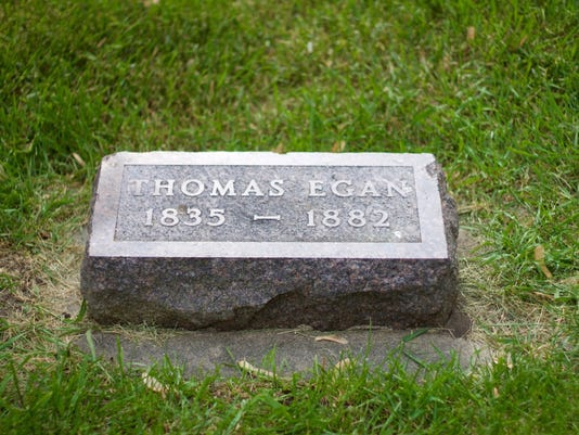 635997082051139751-Thomas-Egan-1835-1882.jpeg