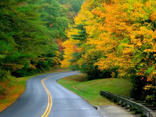 Blue Ridgei Parkway-IMG-2831.jpeg