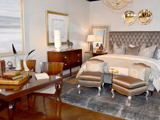 dream room 01.jpg