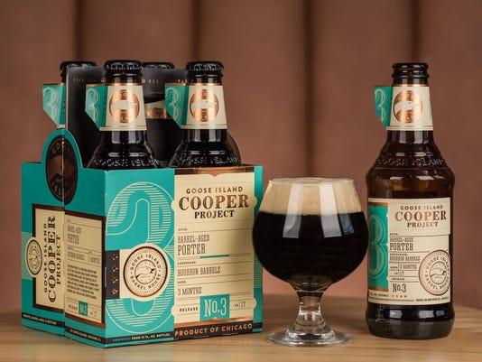 636449842878599363-Beer-Man-Goose-Island-Barrel-Aged-Porter.jpg