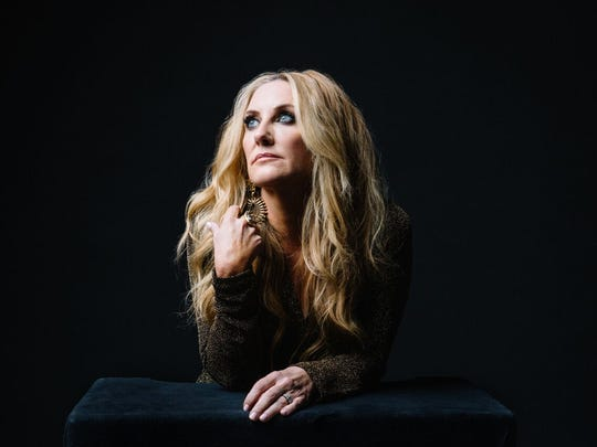 Country music star Lee Ann Womack will be performing Thursday at The Imogene Theatre in Milton.