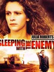 """Where you have heard this music before? The dark, nightmarish fifth movement (""""Witches Sabbath"""") was featured in """"Sleeping with the Enemy,"""" starring Julia Roberts, and Stanley Kubrick used the movement's solemn Dies Irae chant as the theme song for """"The Shining."""""""