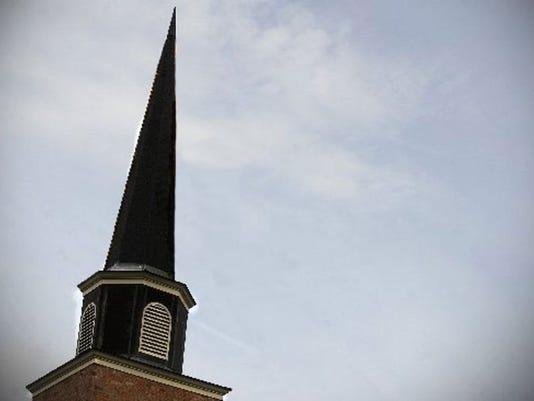 ARN-gen-church-steeple.jpg