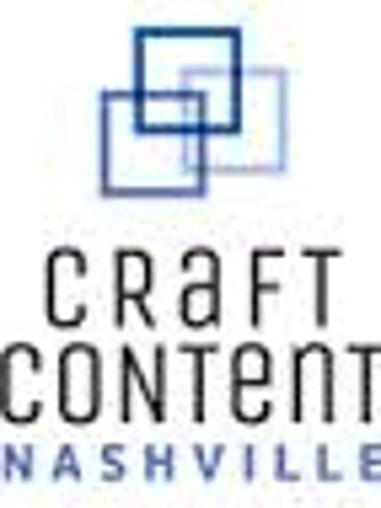 craftcontent.jpg