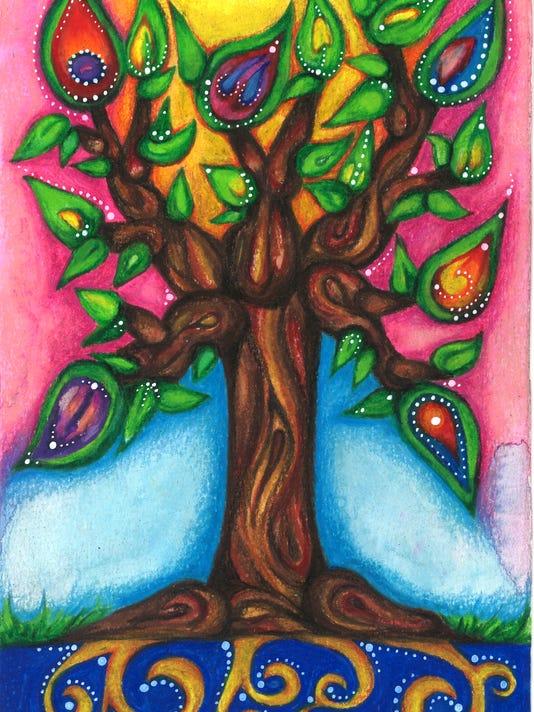 636351462608024869-Tree.jpg
