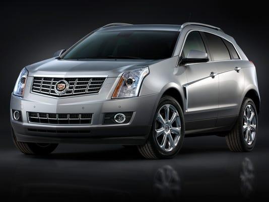 -2014-Cadillac-SRX-002.jpg_20130814.jpg