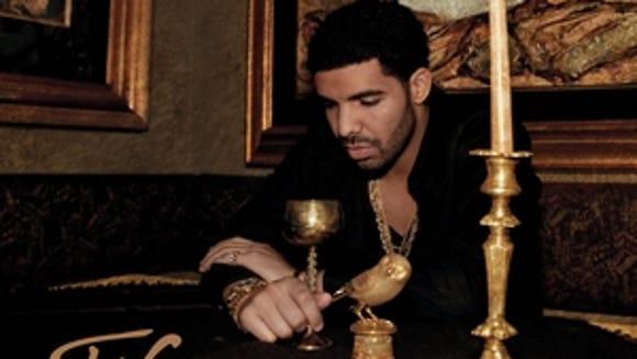 """Drake - """"Take Care"""""""