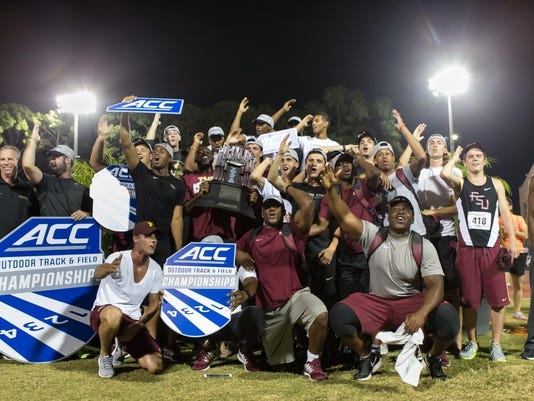 54 ACC Men_27s Track and Field Champions 5-16-15 Ross Obley.jpg