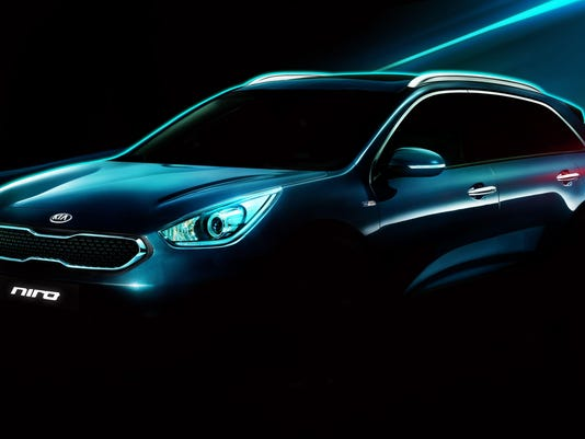 11109_Kia_reveals_first_images_of_all_new_Niro_Hybrid_Utility_Vehicle
