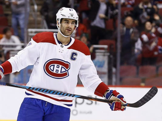 Golden_Knights-Canadiens-Trade_Hockey_81453.jpg