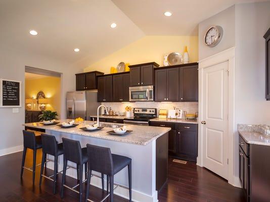 636517234017537427-Jones-kitchen-Harvest-Point.jpg