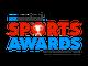 The azcentral Sports Awards are June 10 at ASU Gammage.