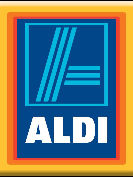 635834751040228045-aldi