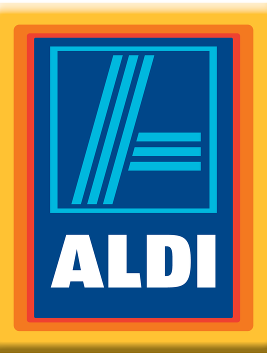 636253630164155344-ALDI.png