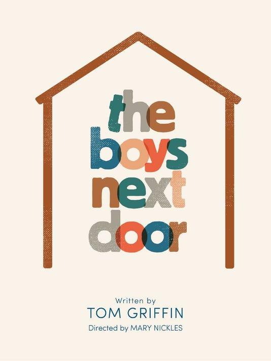 636324314031209773-boys-next-door.jpg