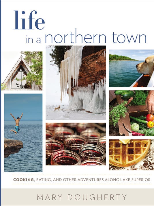 Dougherty-Northern-Town-small.jpg
