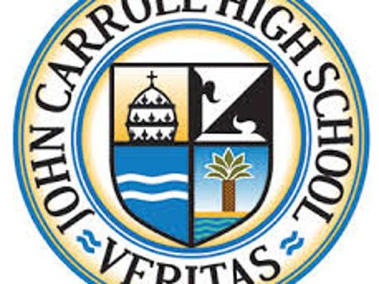 0614-JCHS-logo.jpg