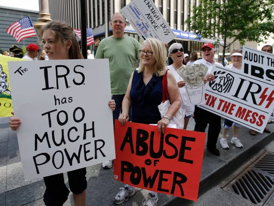 AP_OHIO_TEA_PARTY_IRS_56864543