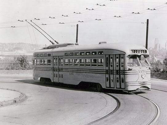 handout photo for LOCAL_STREETCAR - SAVED JULY 29,