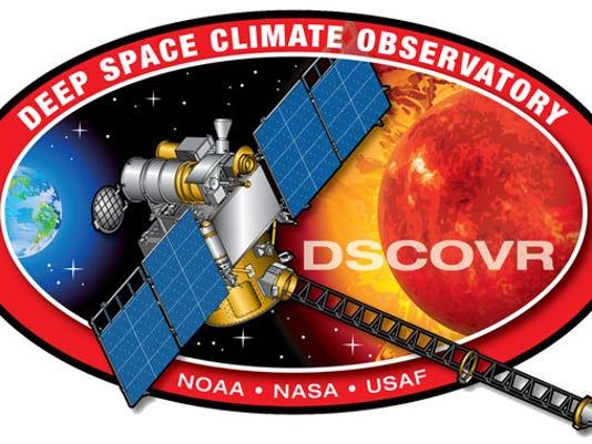 635587332561954487-DSCOVR-Logo-NOAA-NASA-USAF