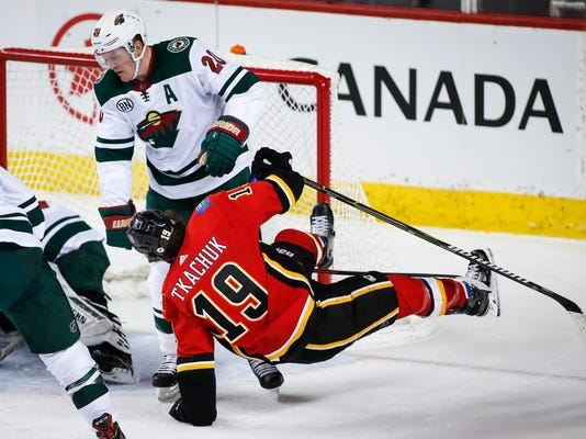 Wild_Flames_Hockey_10809.jpg