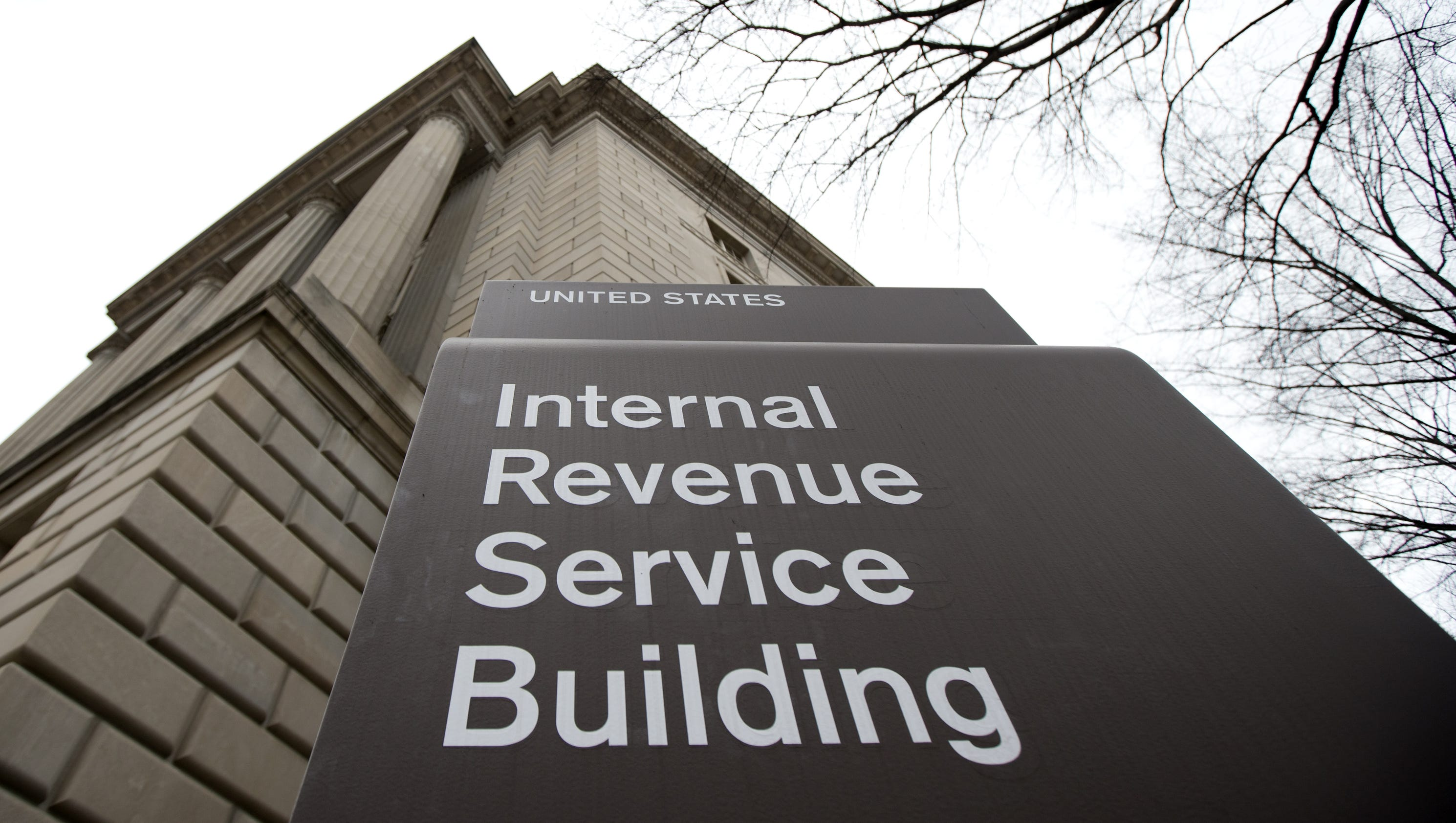 Police warn residents about irs phone scam falaconquin