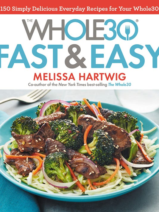 fishbake18-whole 30 book cover