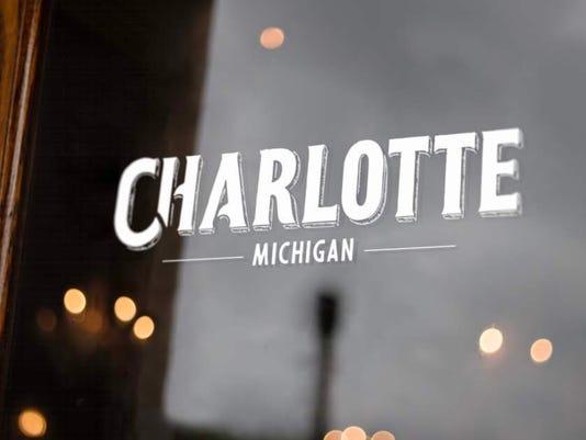 636600874972457459-charlotte-brand.jpeg