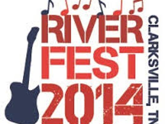 riverfest logo.jpg
