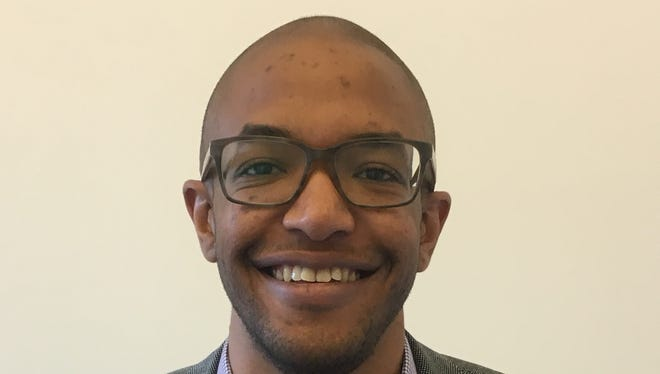 Cameron Pitt is among national leaders slated to offer tips and guidance in biotechnology venture capital on Jan. 17 at the state Economic Development Authority's Commercialization Center for Innovative Technologies in North Brunswick.