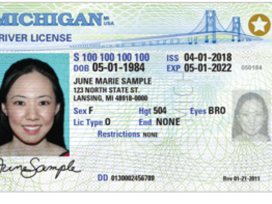 636389244137804771-drivers-license.png