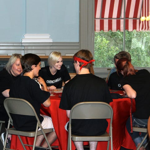 Capitol Museum to host all-ages trivia night