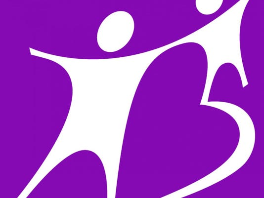 cropped-white-logo-on-purple.jpg