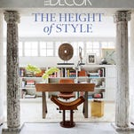 Gallery: Decor books make great gifts, great reads