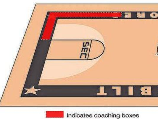635609024848805372-Coach-box