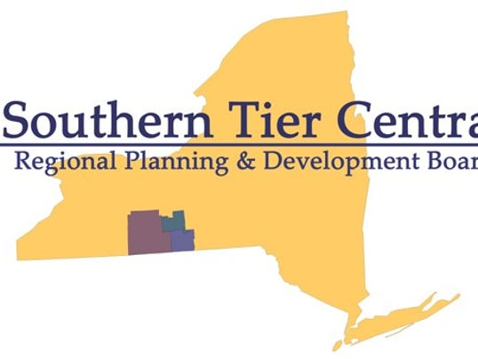 Southern Tier Central Planning and Development.jpg