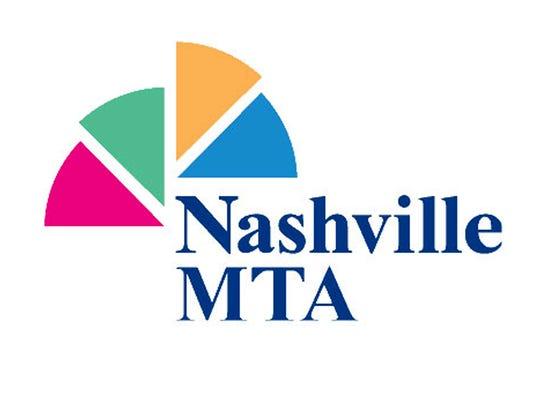 635990144721638966-Nashville-MTA-logo.JPG