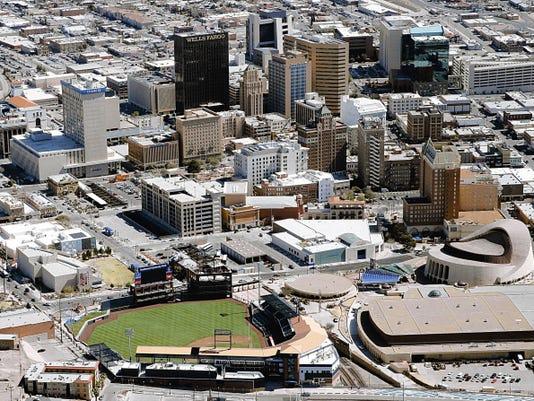 636017701076605644-ELPBrd-06-17-2016-Times-1-B004-2016-06-16-IMG-Downtown-El-Paso-Chi-1-1-7QENEUGM-L830214926-IMG-Downtown-El-Paso-Chi-1-1-7QENEUGM.jpg