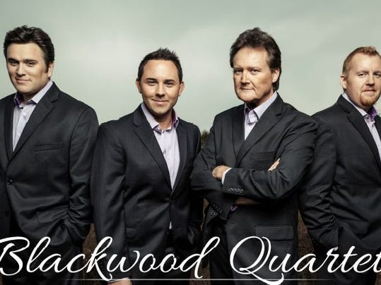 Blackwood Quartet.jpg