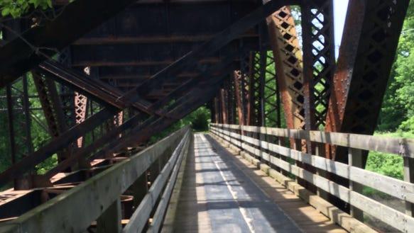 Bridge617