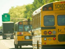 Paterson eliminates busing for 700 students