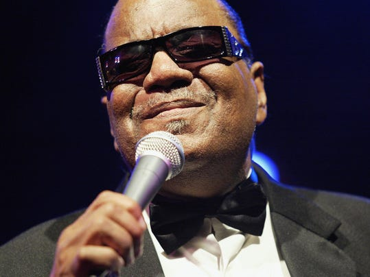 East Coast International Blues & Roots Festival