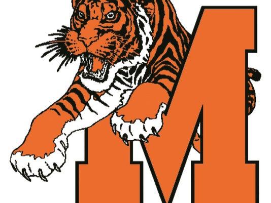 MNH School logo.jpg