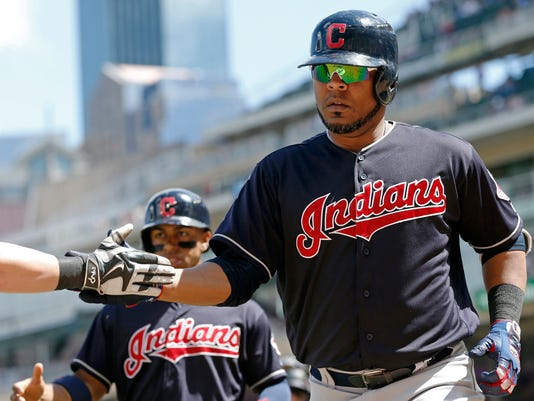 Indians_Twins_Baseball_34525.jpg